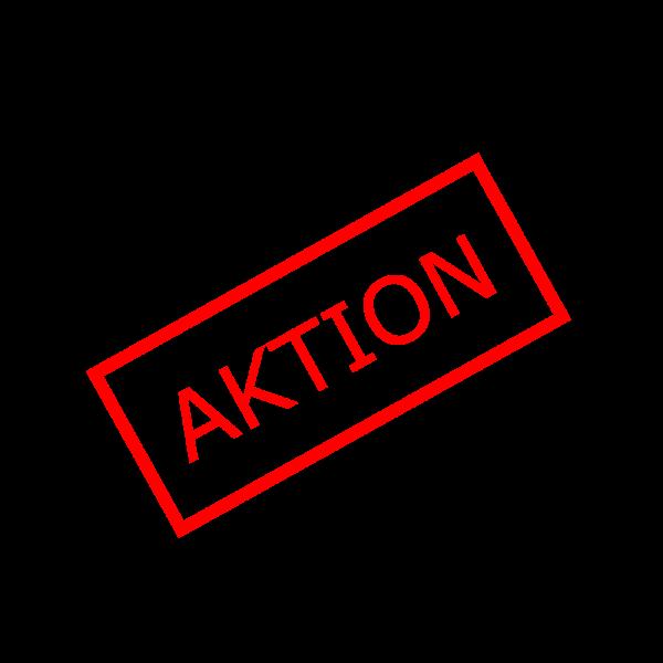 AKTIONEN